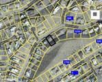 4156-4160 Peruvian Drive - Photo 7
