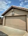 6820 Columbine Drive - Photo 76
