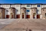 11652 Saguaro Boulevard - Photo 1