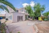 781 Velero Street - Photo 7