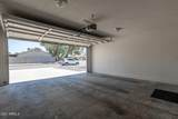 2312 Pleasant Drive - Photo 22
