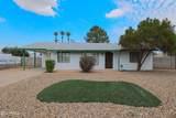425 Lazona Drive - Photo 1