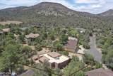1 Pine Ridge - Photo 31