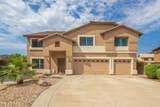 2115 Vista Bonita Drive - Photo 1