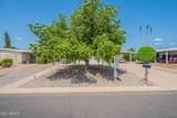 8912 Utah Avenue - Photo 2