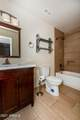 1817 Foothill Drive - Photo 9