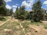 2024 Broken Arrow Road - Photo 8