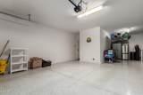 2486 Dapple Gray Court - Photo 47