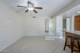 170 Guadalupe Road - Photo 10