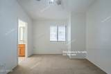 170 Guadalupe Road - Photo 13