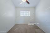 170 Guadalupe Road - Photo 16