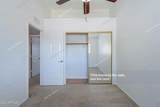 170 Guadalupe Road - Photo 17