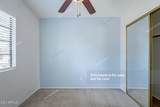 170 Guadalupe Road - Photo 18