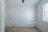170 Guadalupe Road - Photo 19