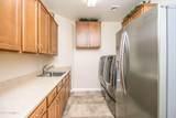 5432 Corral Drive - Photo 49