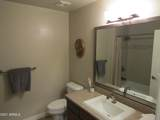 7601 Indian Bend Road - Photo 14