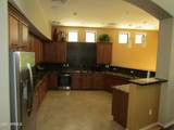 7601 Indian Bend Road - Photo 36