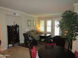 7601 Indian Bend Road - Photo 4