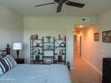 7601 Indian Bend Road - Photo 7