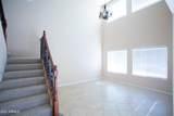 15911 22ND Lane - Photo 14
