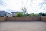 15911 22ND Lane - Photo 41