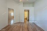 170 Guadalupe Road - Photo 11