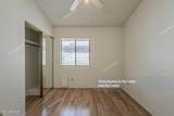 170 Guadalupe Road - Photo 12