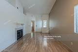 170 Guadalupe Road - Photo 5