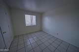 2216 Eugie Terrace - Photo 13