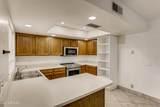 6207 Surrey Avenue - Photo 15