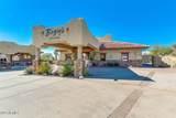 7260 Eagle Crest Drive - Photo 16
