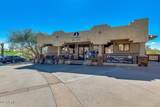 7260 Eagle Crest Drive - Photo 17