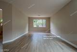 6841 26TH Place - Photo 14