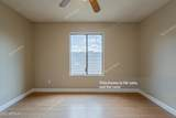 6841 26TH Place - Photo 23