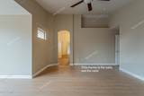 6841 26TH Place - Photo 26