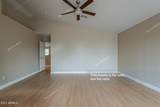 6841 26TH Place - Photo 27