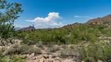 4344 Sage Creek Circle - Photo 65