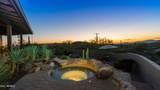 4344 Sage Creek Circle - Photo 73