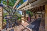 4344 Sage Creek Circle - Photo 92