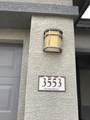 3553 143rd Lane - Photo 3