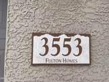 3553 143rd Lane - Photo 4