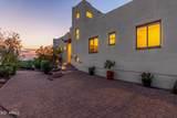 9808 Saguaro Summit Court - Photo 1