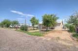 244 Walton Avenue - Photo 4