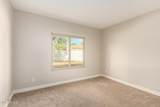 16457 47TH Place - Photo 17
