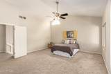 16457 47TH Place - Photo 20