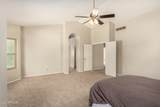 16457 47TH Place - Photo 21