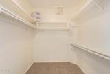 16457 47TH Place - Photo 25