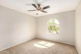 16457 47TH Place - Photo 27