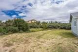 9385 Steven Trail - Photo 30