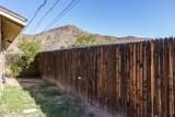 1520 Sahuaro Drive - Photo 18